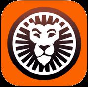 leovegas sport app logo