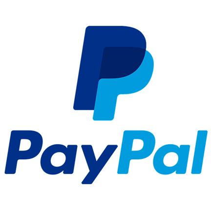 Online ipl betting websites paypal swiscoin crypto currency list